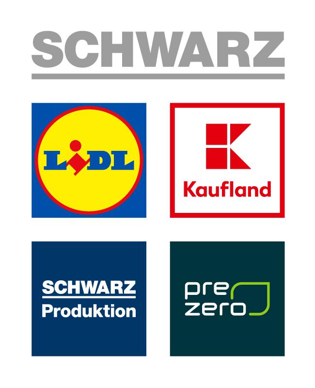 Futurecon Schwarz Gruppe