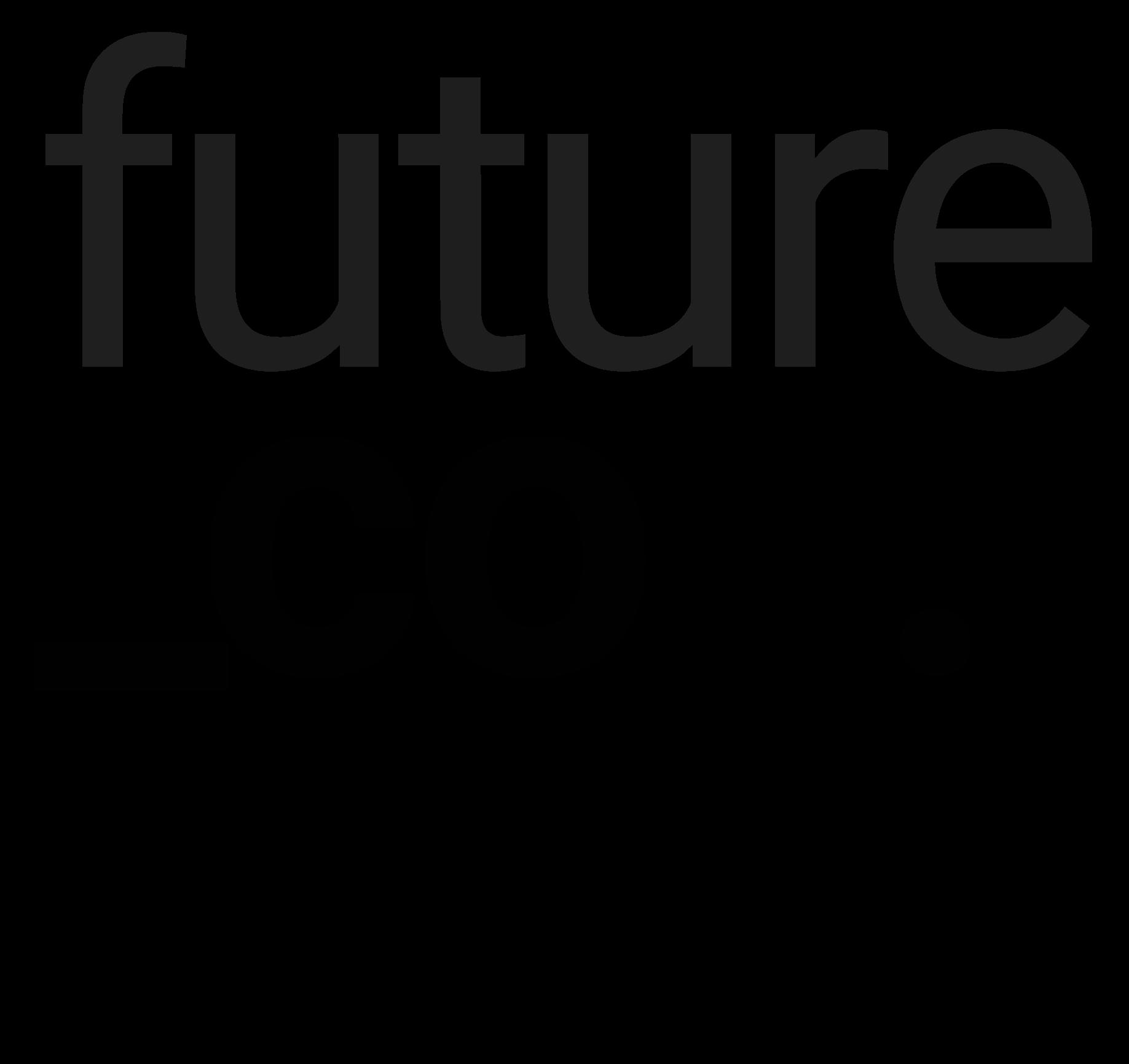futurecon Alles was du für deine Karriere brauchst