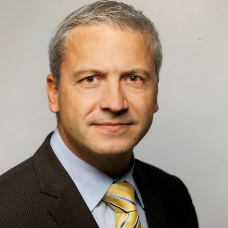 Jens Dommel